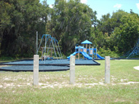 Lake Okahumpka Playground 1_edited-1.jpg