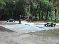 Marsh Bend Outlet Park_edited-1.jpg