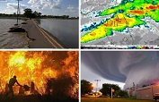 land-water-fire-sky-disasters szd.jpg
