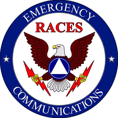 Radio amateur in civil emergencies