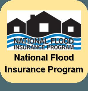 Floods | Sumter County, FL - Official Website