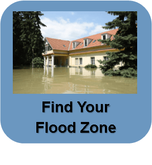 Find Your Flood Zone