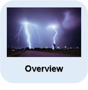 Overview on Severe Thunderstorms