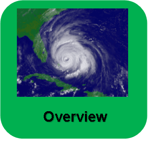 Overview Hurricane