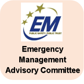 Emergency Management Advisory Committee