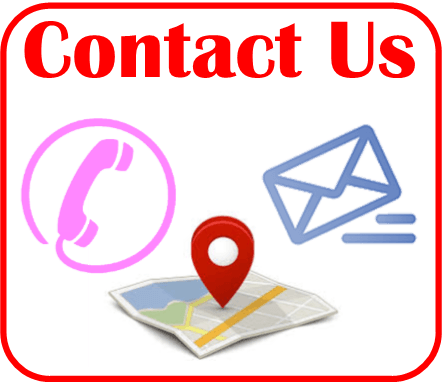 Contact Us Click here
