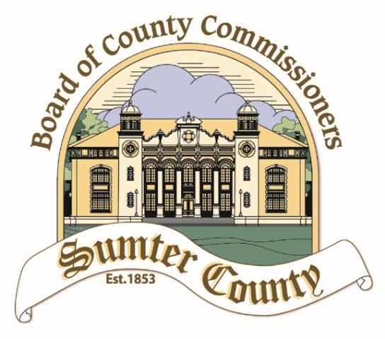 BOCC Logo