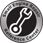 Small Engine Repair Center Link