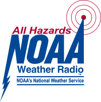 200px-Noaa_all_hazards_svg.png