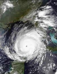 hurricane_1.jpg