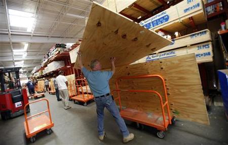 getting plywood.jpg