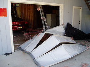 Protect Your Garage Sumter County Fl Official Website